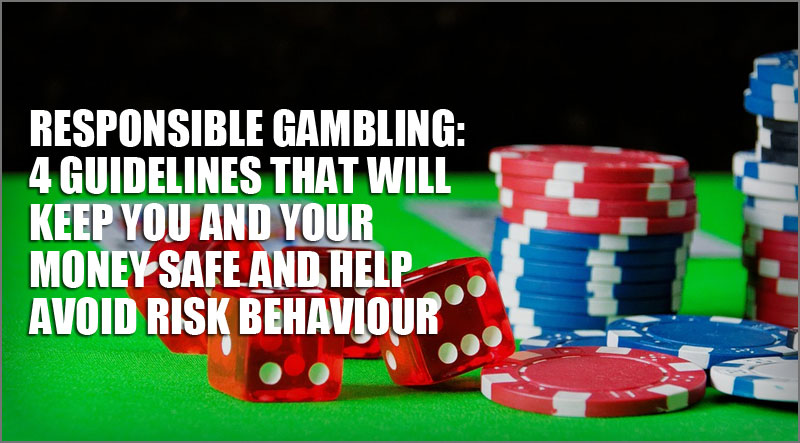 The Best Online Casino And Gambling Sites!