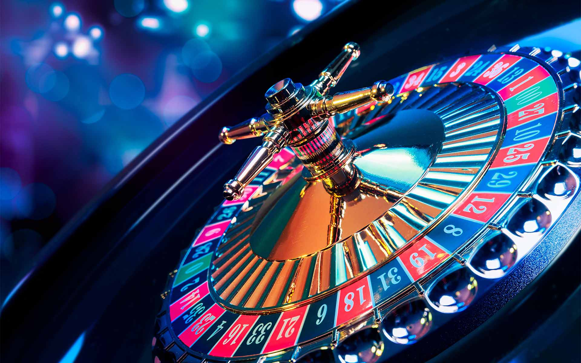 Online Slot Machine To Make You A Critical Money – Betting