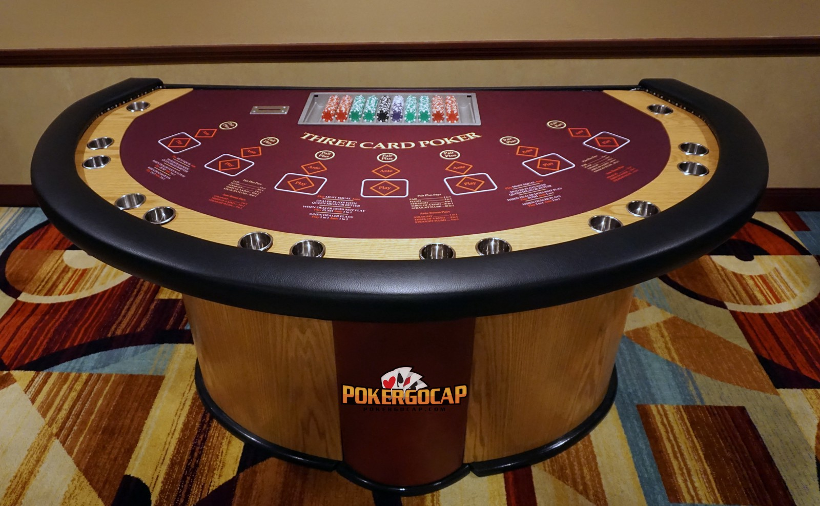 Everest Poker For Real Money - Become a Winner Today!