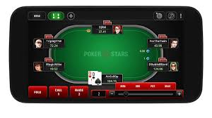 Prime 10 Actual Cash Roulette Websites: Greatest Paying Roulette Sport Variants