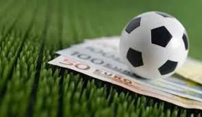 Best 5 Sporting Betting Sites In Ethiopia