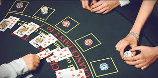Are online roulette game suits for beginner gamblers?