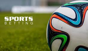 How Does Betting Be Affected By Football News?