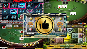 Winning the Best with Blackjack
