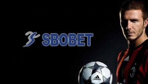 Sports activities Sbobetasia - four Tips to keep in mind Forever