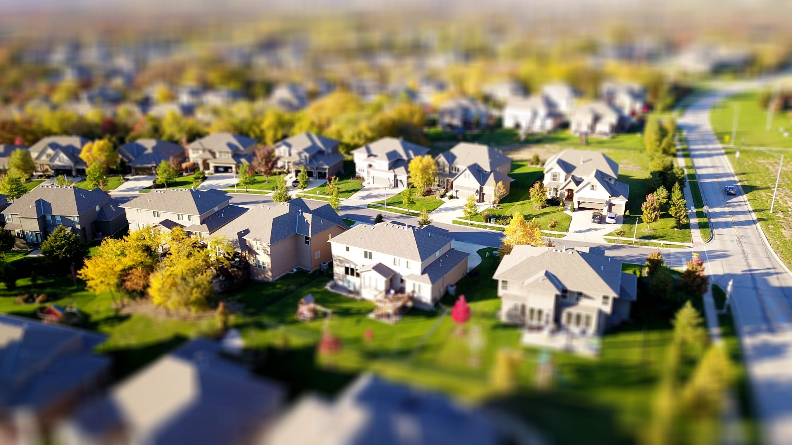 Online Marketing Strategy For Real Estate Professionals