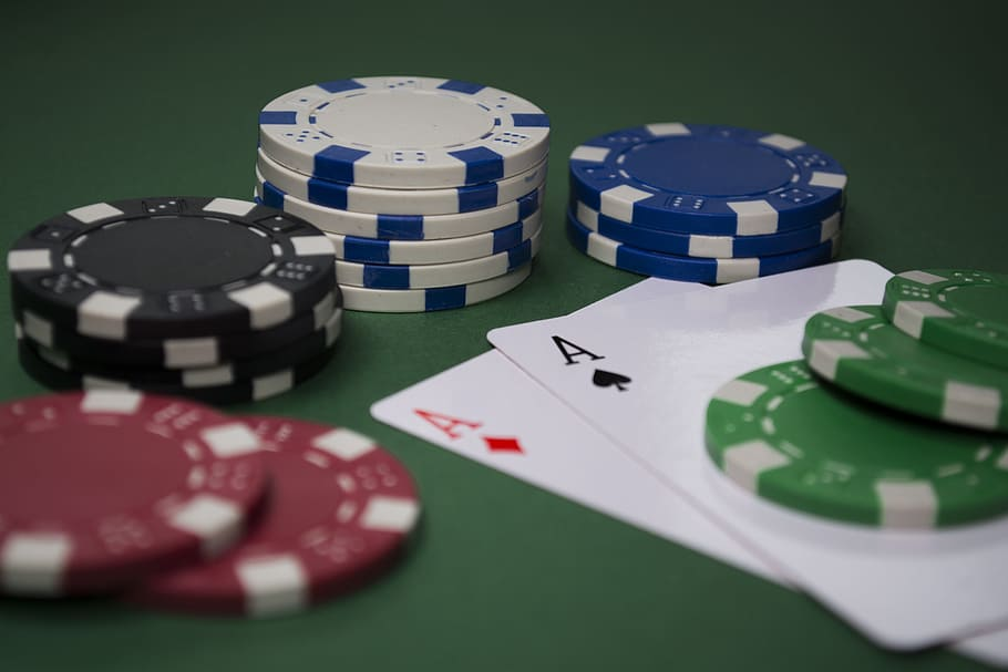 Top Online Casino Sites In Australia 2020 Claim AUD Bonuses