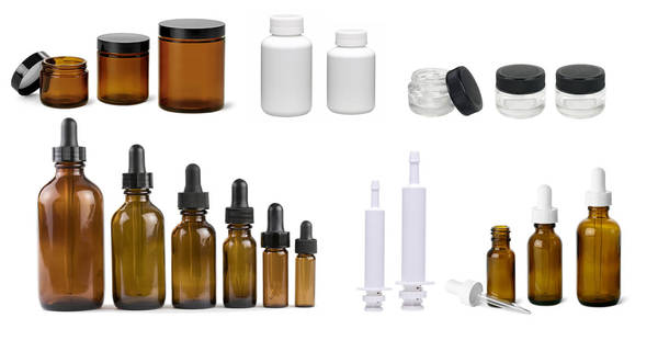Treat Your Bacterial Infection by Using CBD Oil