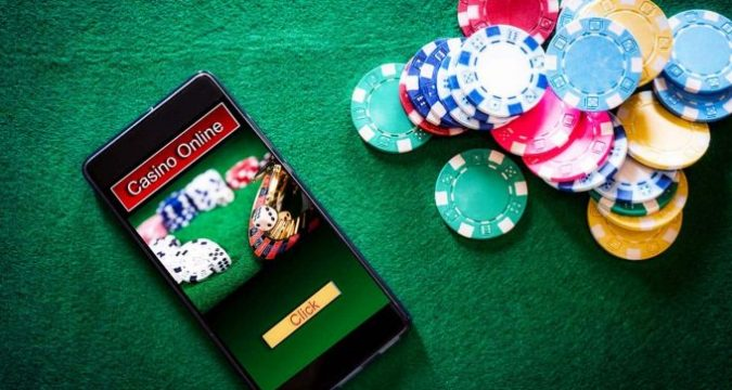 Curious Gamblers Start With Best Internet Casino Website