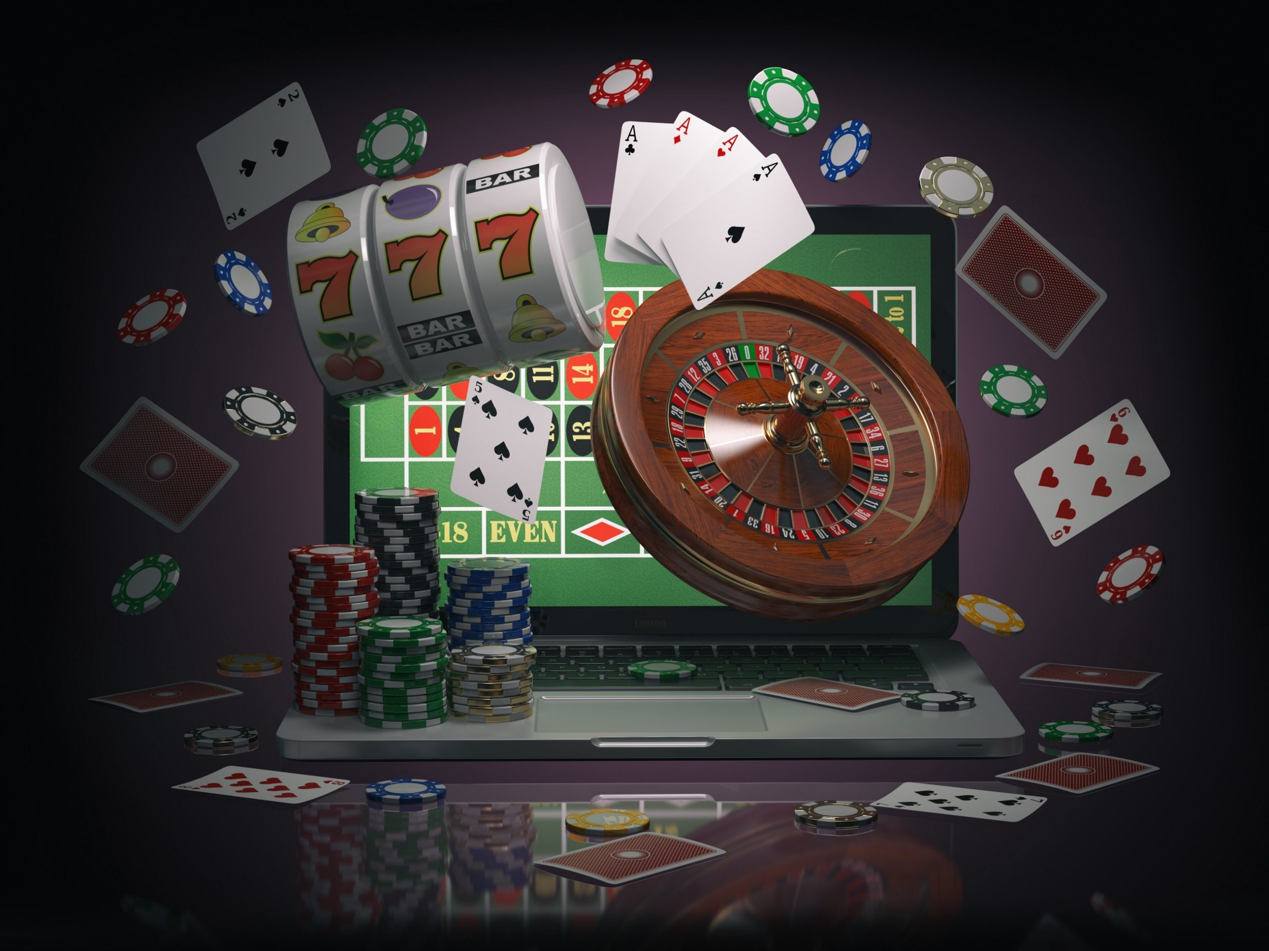 Greatest Sports Activities Betting Websites USA - Actual Cash Online Betting