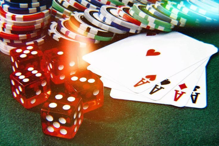 Online Poker Site reviews list Of Trusted Real Money Poker Sites