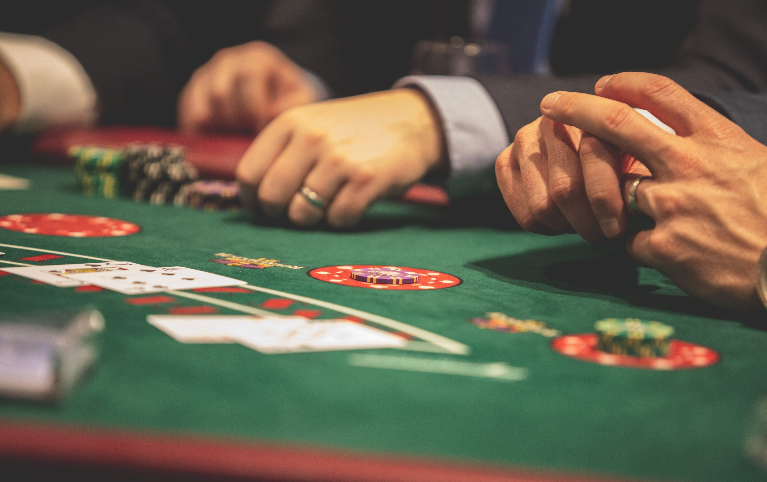 Play Online Poker Download Poker Games Sports Betting