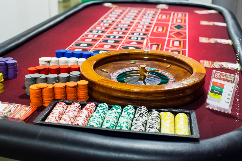 Lawful United States Online Poker Sites In 2020