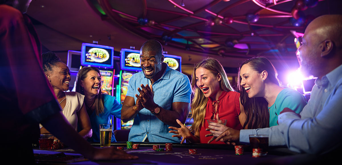 Tips TO Win AT Texas Holdem Texas Hold'em