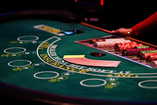 Designs Of Online Casino Poker Play – Online Pc Gaming