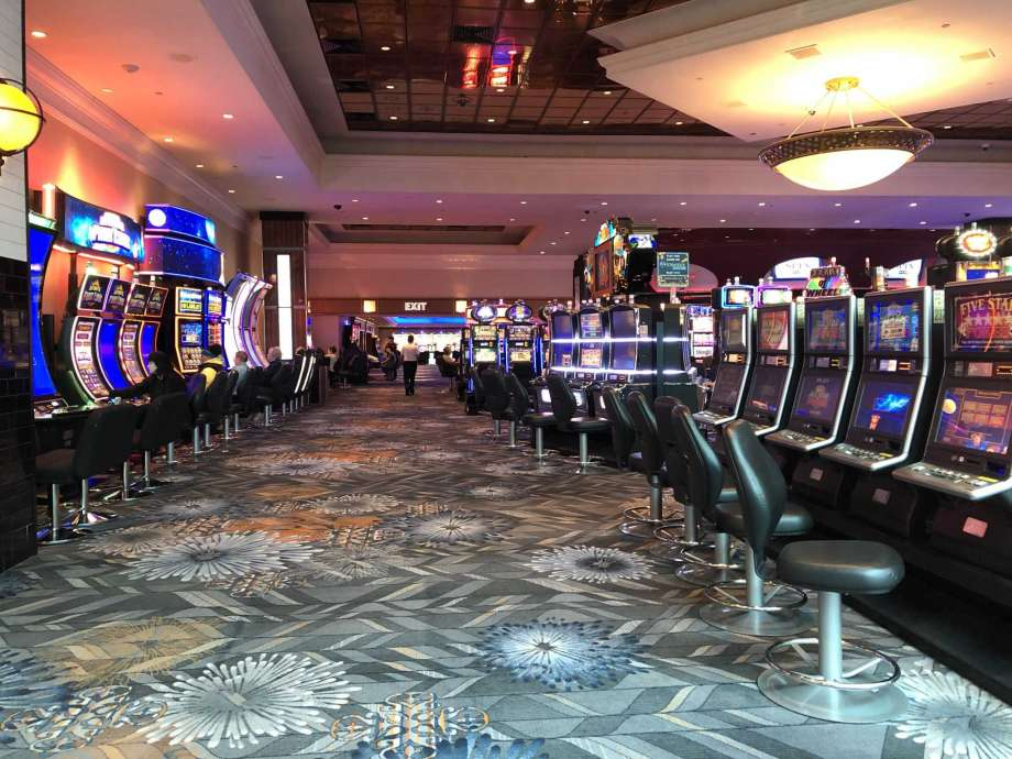 The Majority Of Well Safeguarded Keys Concerning Gambling