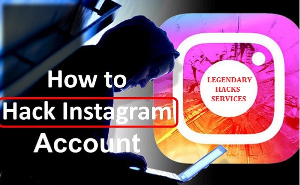 Grasp The Artwork Of Hack Instagram Online With These 3 Recommendations