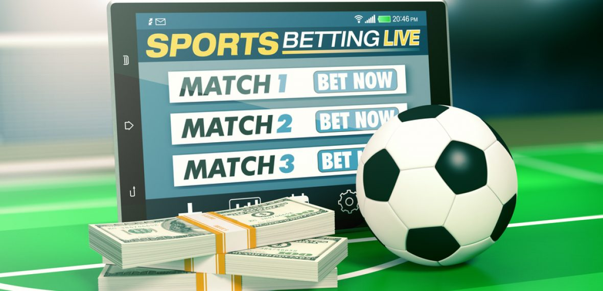 How To See out The precise Gambling For Your Specific Product