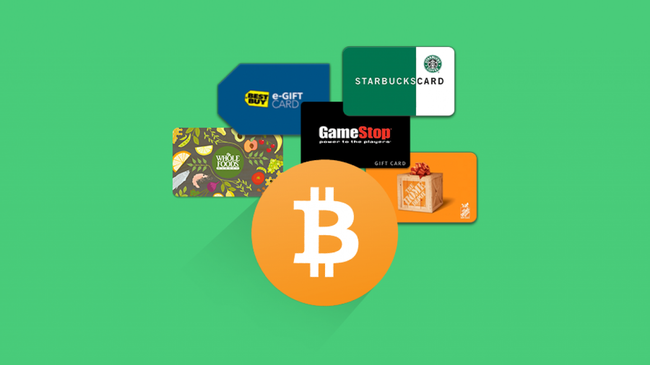 How Eco-friendly Is Your Ideal Bitcoin Repayment Entrance
