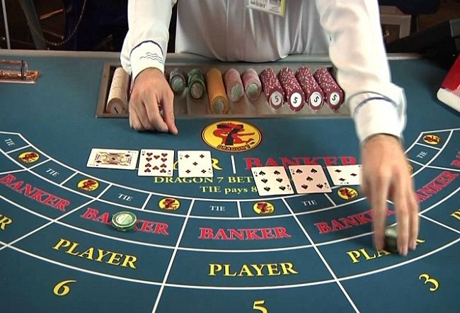 Online Gambling Guides And Stories