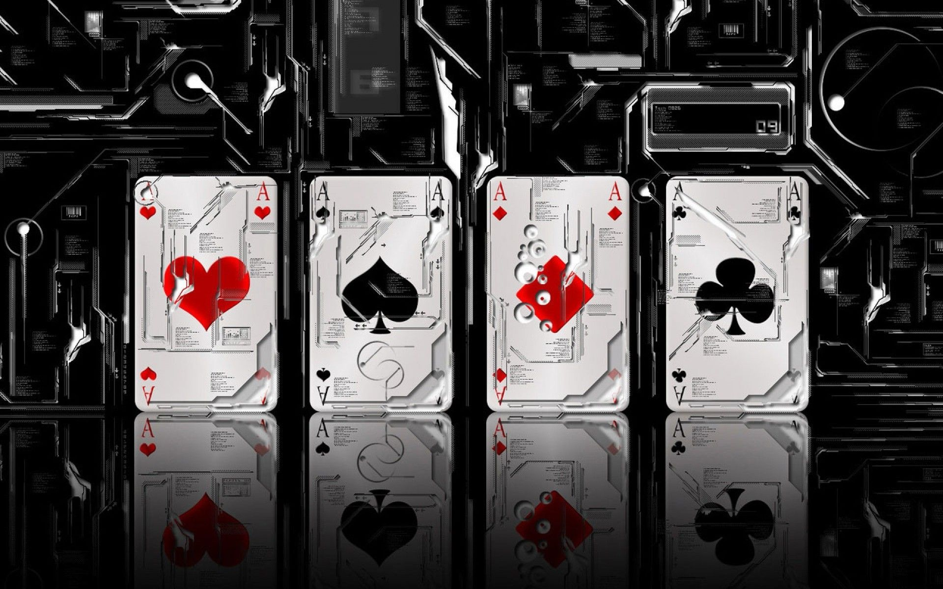 The Marketplace Is Occupied With Online Gambling