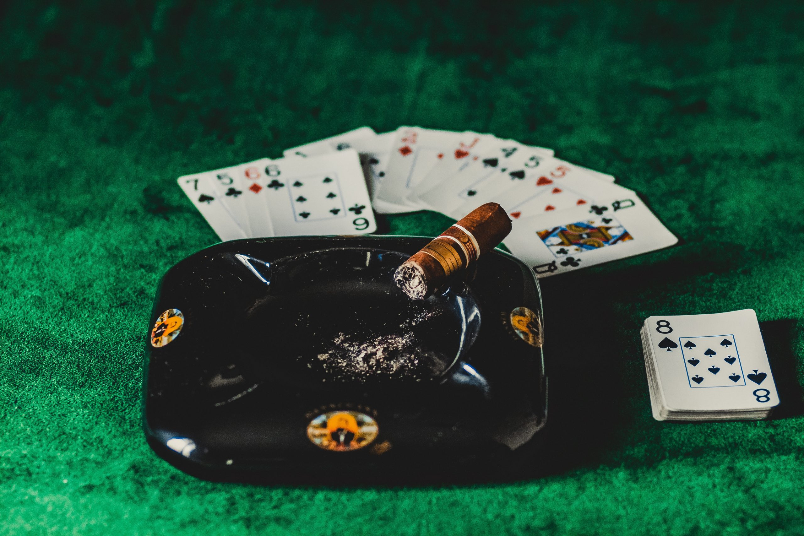 Congratulations! Your Gambling Betting Is (Are) About To Cease Being Related