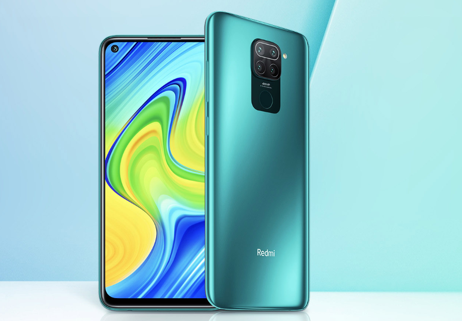 The Obscure Tricks To Redmi note 10