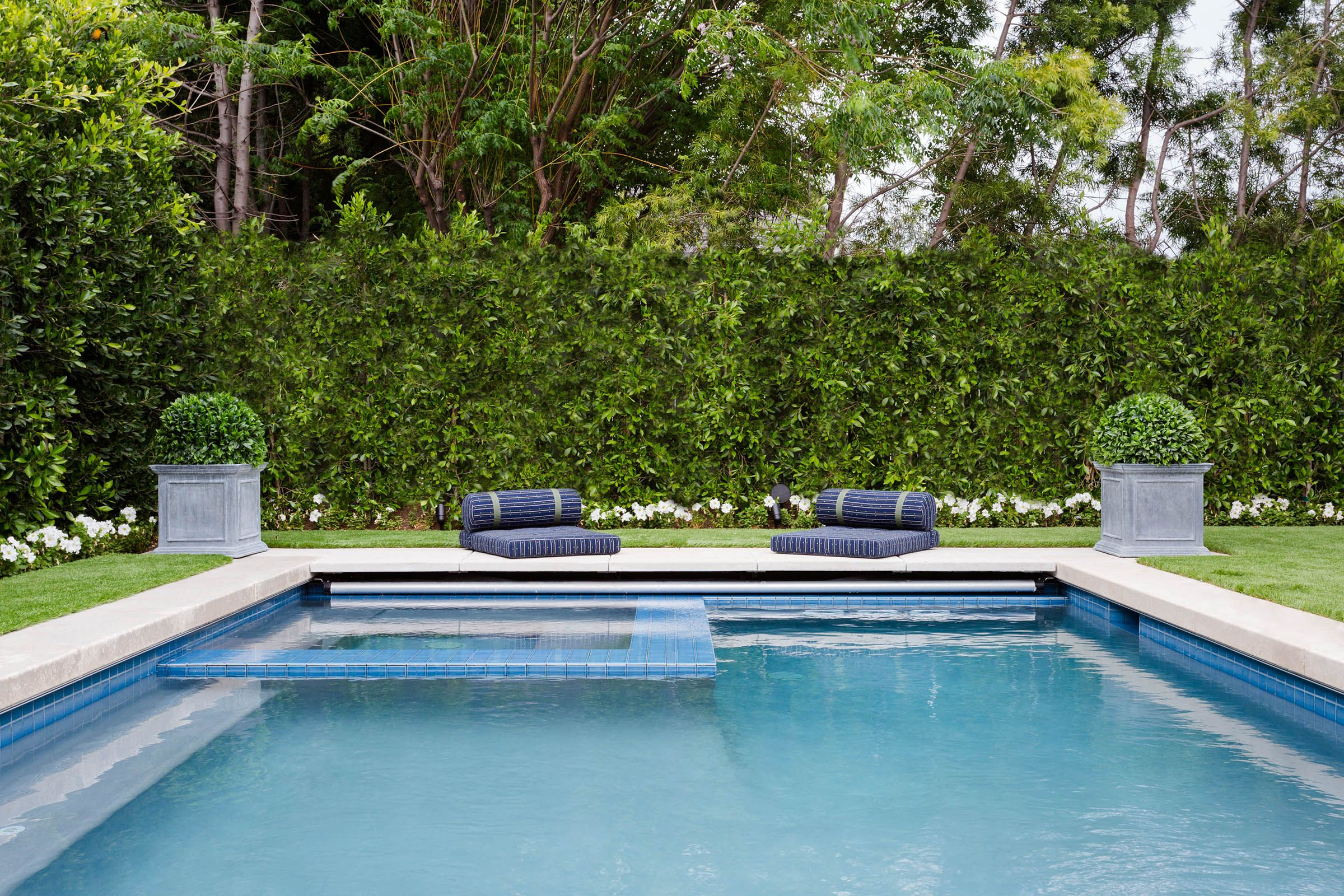 Tiny Adjustments That Can Have A Big Influence In Your Pool Professional