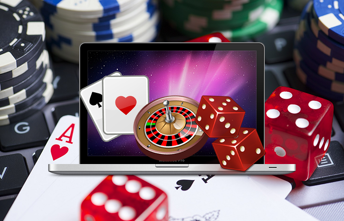 Just How To Acquire A Gambling?