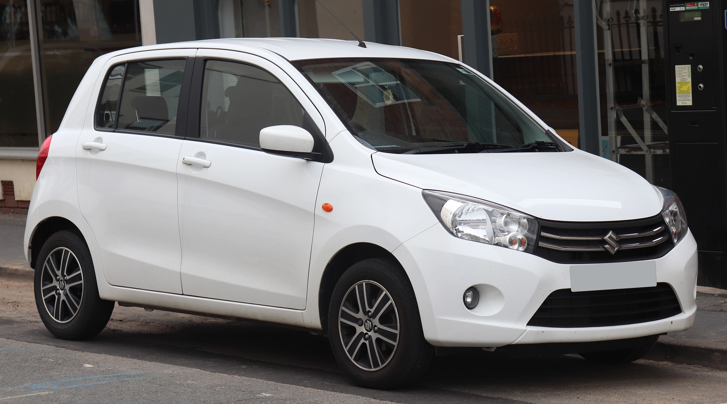 The Do's And Also Do N'ts Of Suzuki Cars 2020