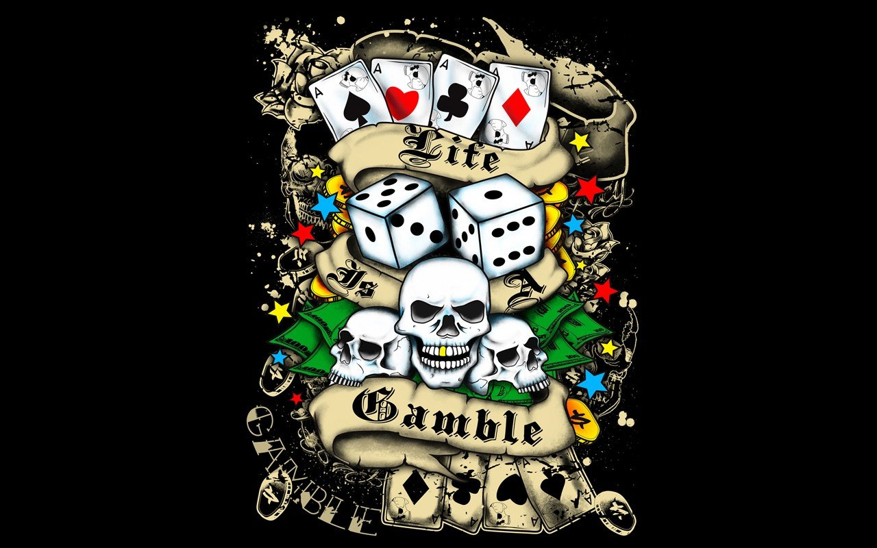Successful Tales You Didn't Learn about Online Gambling