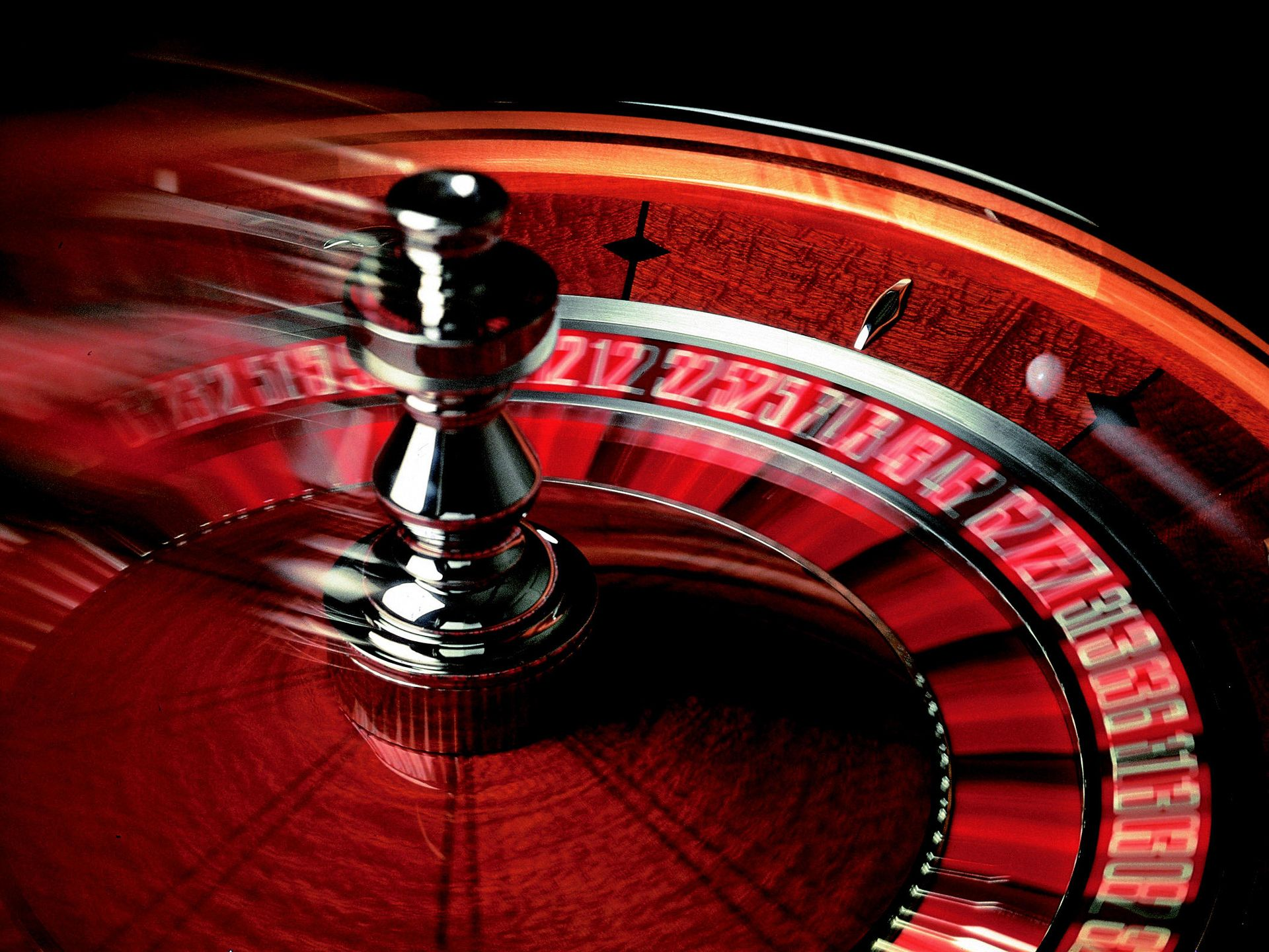 Unbelievably Valuable Gambling Online For Local Business