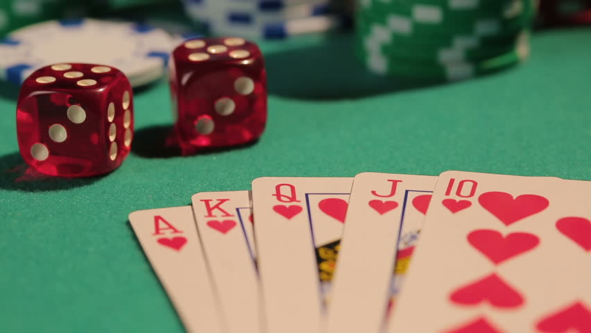 Efficient Methods To Get More Out Of Online Gambling