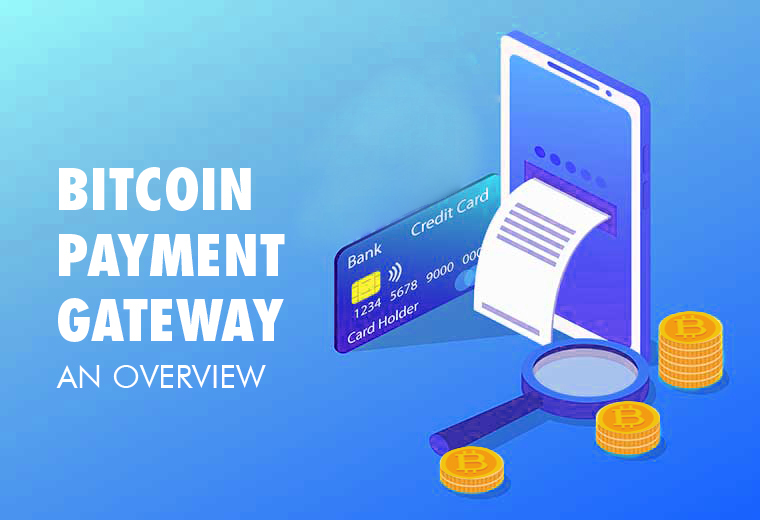 How To Accept Bitcoin Payments From Paypal