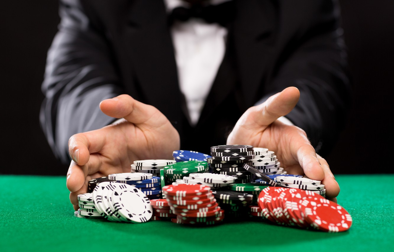 The Lazy Method to Online Casino