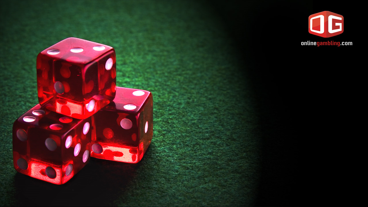 Prime Casino Accounts To Observe On Twitter