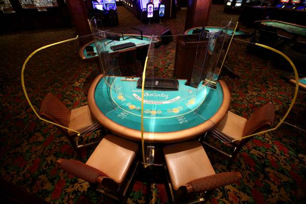 Seven Details Everybody Should Learn about Gambling