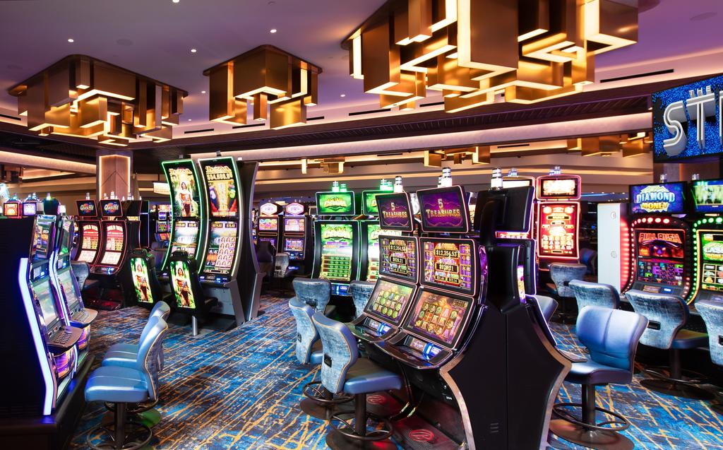 Discovering The Most Effective Online Gambling