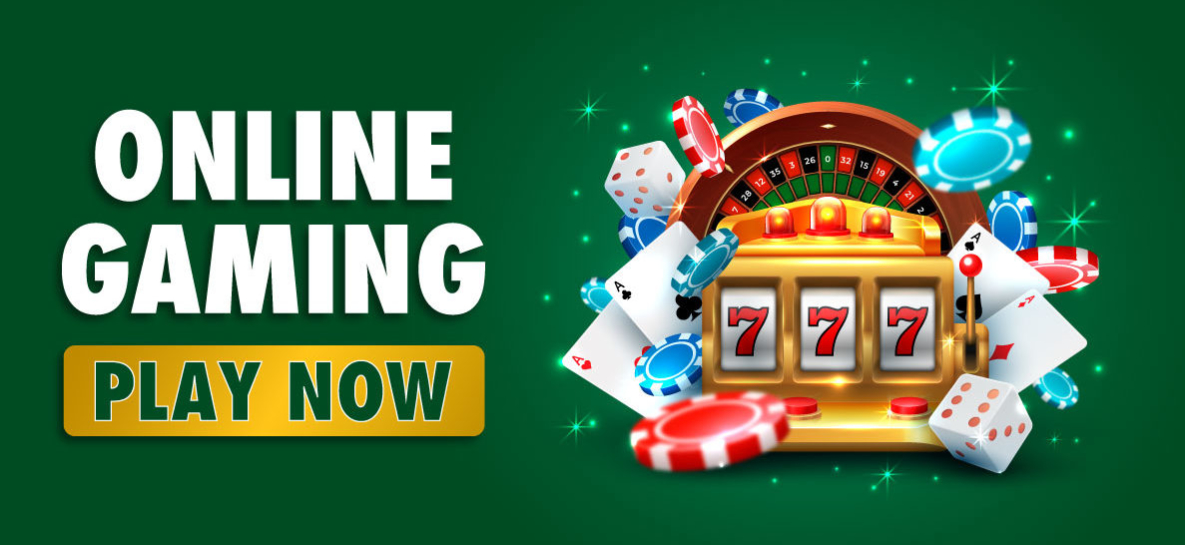 How To Seek Out Gambling Online