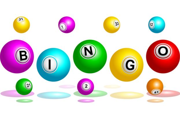 What Is Online Indonesian Online Lottery Gambling