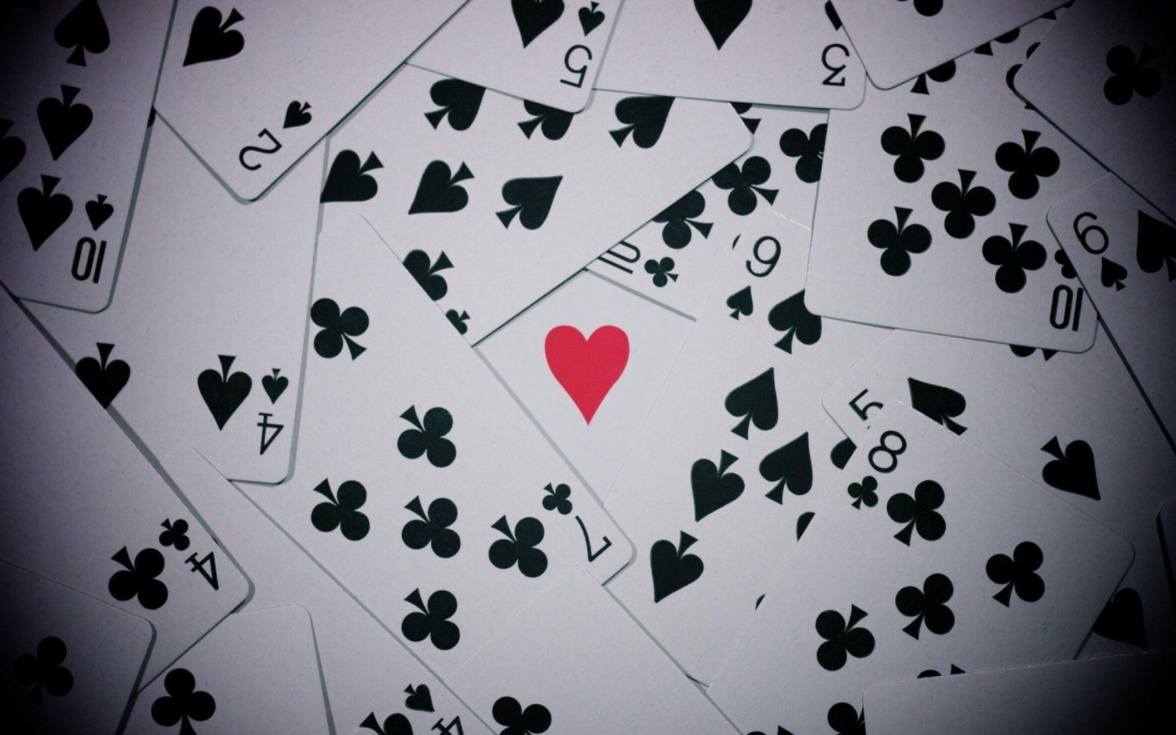 Four Unimaginable Online Gambling Transformations
