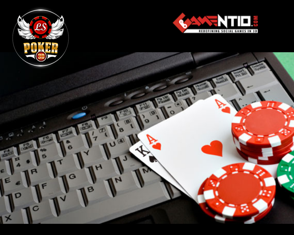 Methods You possibly can Reinvent Casino Without Trying Like An Newbie
