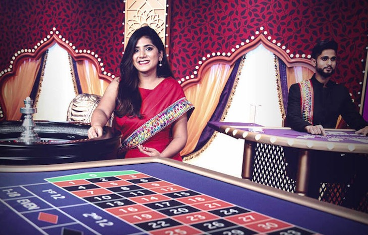 The most effective Online Casino Ever!