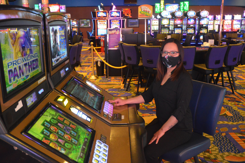 Ways To Maintain Your Gambling Growing Without Burning The Midnight Oil