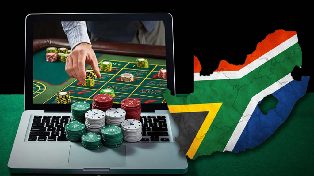 What Each Casino Need To Know About Fb